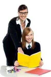descargar mensajes por el Día del maestro, nuevas palabras por el Día del maestro