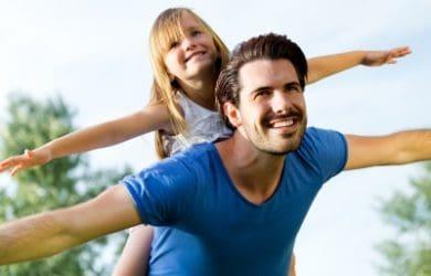 descargar mensajes de agradecimiento para tu padre abnegado, nuevas palabras de agradecimiento para tu padre abnegado