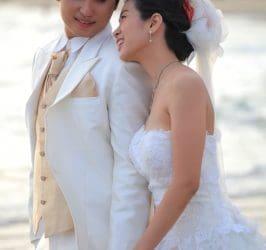 descargar mensajes de bendición para nuevos esposos, nuevas palabras de bendición para nuevos esposos