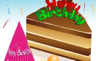 descargar mensajes de cumpleaños para tu sobrina, nuevas palabras de cumpleaños para tu sobrina