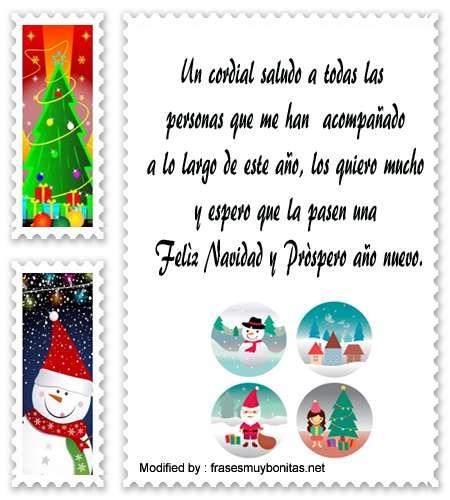 Descargar Felicitaciones De Navidad Y Ano Nuevo Gratis.Enviar Gratis Mensajes De Navidad Y Ano Nuevo