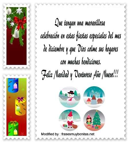 imàgenes de Navidad y Año Nuevo para compartir,postales de Navidad y Año Nuevo para descargar gratis