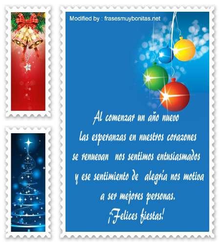 buscar bonitos textos para enviar en Navidad y Año Nuevo,descargar poemas para enviar en Navidad y Año Nuevo