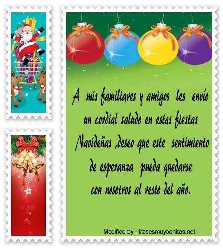 descargar mensajes para enviar en Navidad y Año Nuevo,frases con imàgenes para enviar en Navidad y Año Nuevo