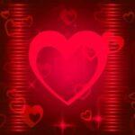descargar mensajes de amor para tu enamorado, nuevas palabras de amor para tu enamorado