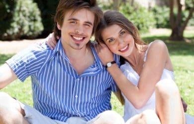 descargar mensajes románticos por la confianza de tu amor, nuevas palabras románticos por la confianza de tu amor