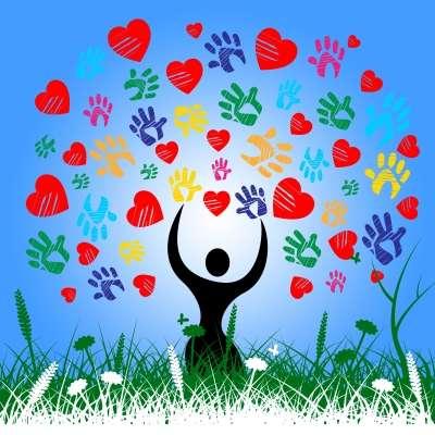 descargar mensajes por el Día del amor y la amistad