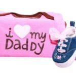 descargar mensajes por el Día del Padre para Facebook, nuevas palabras por el Día del Padre para Facebook