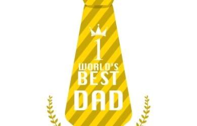 ejemplos de frases por el Día del Padre para mi esposo, compartir textos bonitos por el Día del Padre para mi esposo