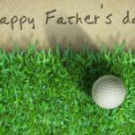 descargar mensajes por el Día del Padre para tu esposo, nuevas palabras por el Día del Padre para tu esposo