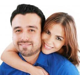 descargar mensajes románticos para tu novio, nuevas palabras románticas para tu novio