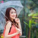 descargar Mensajes romànticos, nuevas palabras de amor bajo la lluvia