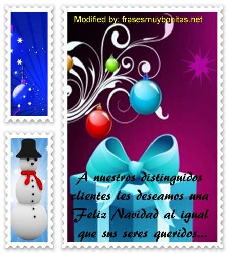 corporativas palabras de navidad,bellas frases de navidad para empresas