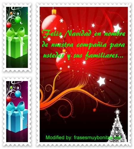 corporativos mensajes de navidad,lindos mensajes de navidad para empleados de la empresa