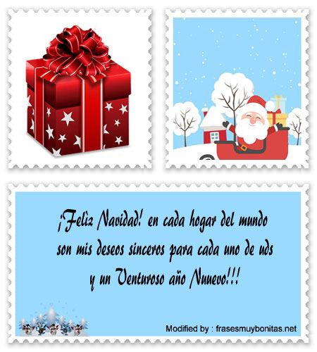 Descargar Frases De Navidad Para Empresas Discursos De