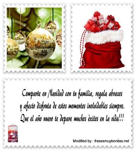 Hermosas Frases De Navidad Para Empresas Feliz Año Nuevo