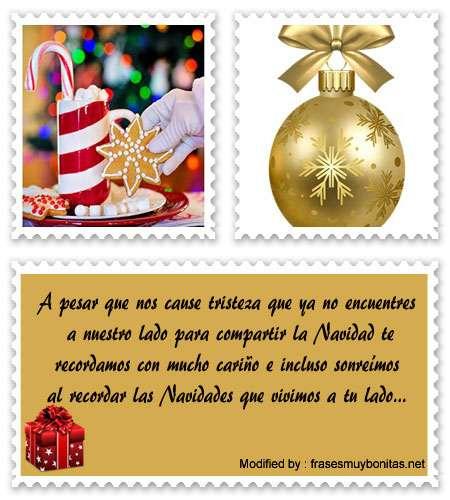 tarjetas para enviar en Navidad por whatsapp