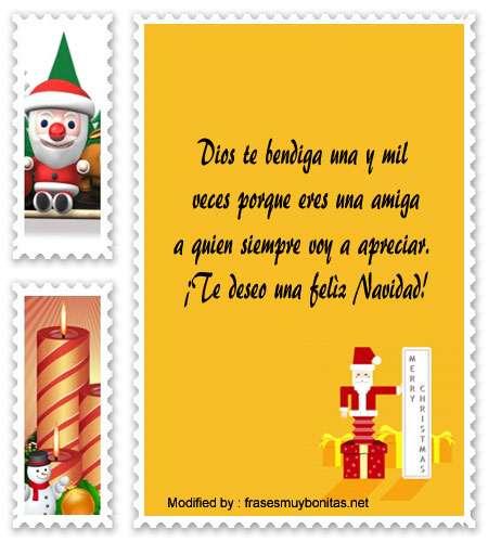buscar bonitas frases para enviar en Navidad,originales frases para enviar en Navidad,mensajes para enviar en Navidad