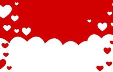 bonitas frases romànticas para San Valentín para novios