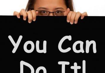 descargar mensajes de ánimo para lograr metas, nuevas palabras de ánimo para lograr metas