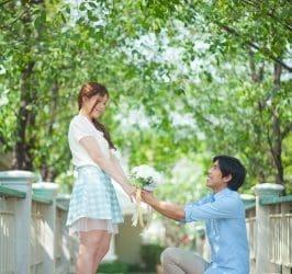 descargar mensajes de perdón para tu pareja en San Valentín, nuevas palabras de perdón para tu pareja en San Valentín