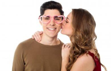 descargar mensajes de San Valentín para mi enamorado, nuevas palabras de San Valentín para mi enamorado