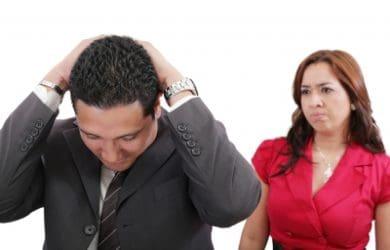descargar mensajes para terminar relación amorosa, nuevas palabras para terminar relación amorosa
