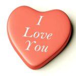 descargar mensajes de amor para hacerla tu novia , nuevas palabras de amor para hacerla tu novia