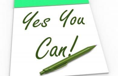 descargar mensajes de ánimo para tus trabajadores, nuevas palabras de ánimo para mis trabajadores