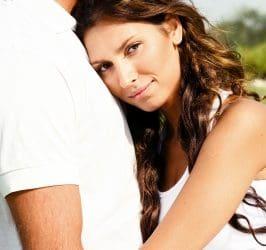 descargar mensajes de despedida para tu esposo que viajará, nuevas palabras de despedida para tu esposo que viajará