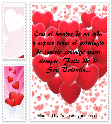 frases de amor para san valentin,palabras bonitas por el dia de san valentin para mi novio