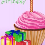 descargar mensajes de agradecimiento por mis regalos de cumpleaños, nuevas palabras de agradecimiento por mis regalos de cumpleaños
