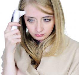 descargar mensajes de aliento para tu hijo enfermo, nuevas palabras de aliento para tu hijo enfermo