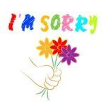 descargar mensajes de perdón por una infidelidad, nuevas palabras de perdón por una infidelidad