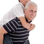 descargar mensajes cariñosos para tu abuelo, nuevas palabras cariñosas para tu abuelo