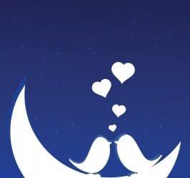 descargar mensajes de buenas noches para tu enamorado, nuevas palabras de buenas noches para tu enamorado