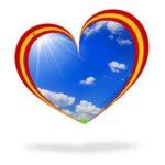 descargar mensajes de buenos días para tu novia, nuevas palabras de buenos días para tu novia