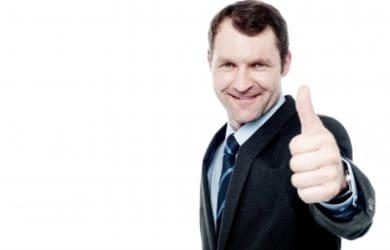 descargar mensajes de motivación para tus empleados, nuevas palabras de motivación para tus empleados