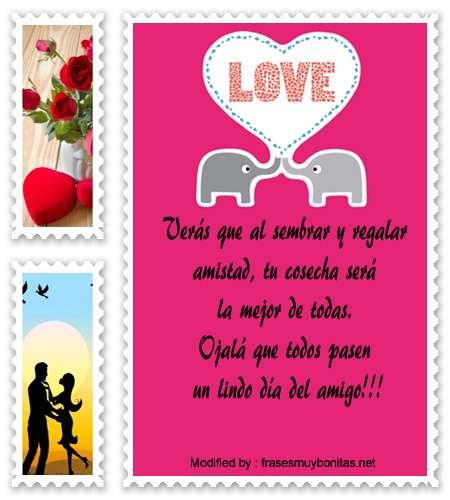 Bonitas Frases De San Valentin Para Descargar