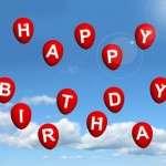 descargar mensajes de cumpleaños para mi novio que está lejos, nuevas palabras de cumpleaños para mi novio que está lejos