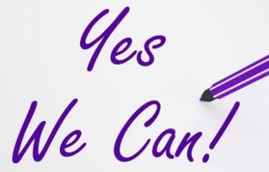 descargar mensajes de motivación en el Día de la mujer, nuevas palabras de motivación en el Día de la mujer
