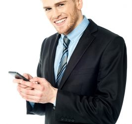 descargar mensajes de soltería para Facebook, nuevas palabras de soltería para Facebook