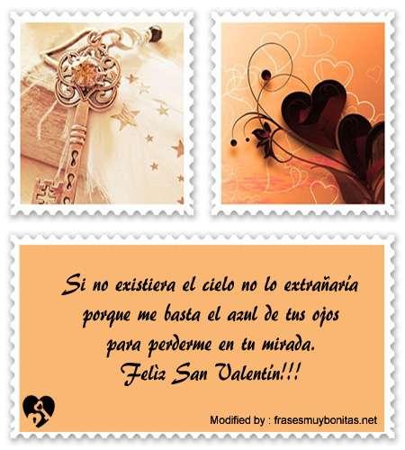 ,poemas para San Valentin para descargar gratis