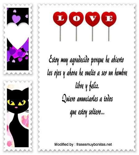 mensajes bonitos de amor para mi novio para facebook,descargar pensamientos bonitos de amor para mi novia para facebook
