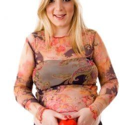 descargar mensajes de admiración para una madre soltera, nuevas palabras de admiración para una madre soltera