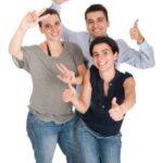 descargar mensajes de ánimo para solteras, nuevas palabras de ánimo para solteras