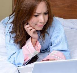 descargar mensajes de reflexión para tu novia, nuevas palabras de reflexión para tu novia