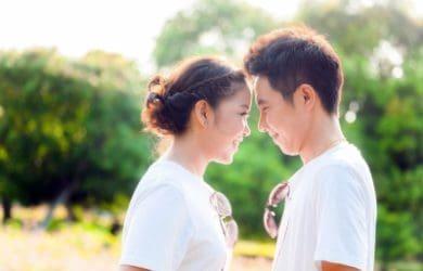 descargar mensajes para perdonar una infidelidad, nuevas palabras para perdonar una infidelidad