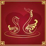 descargar mensajes de amor para partes matrimoniales, nuevas palabras de amor para partes matrimoniales