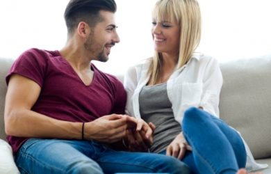 bonitos pensamientos para enamorar un hombre, ejemplos gratis de frases para conquistar un hombre